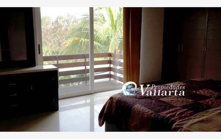 Foto de casa en venta en  , nuevo vallarta, bahía de banderas, nayarit, 526730 No. 11