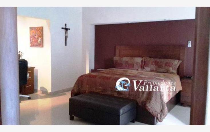 Foto de casa en venta en  , nuevo vallarta, bahía de banderas, nayarit, 526730 No. 15