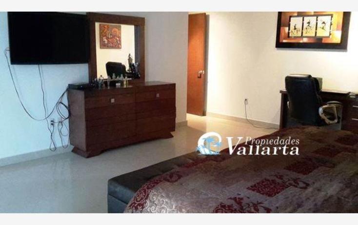 Foto de casa en venta en  , nuevo vallarta, bahía de banderas, nayarit, 526730 No. 16