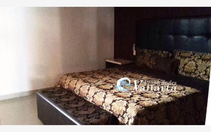 Foto de casa en venta en  , nuevo vallarta, bahía de banderas, nayarit, 526730 No. 17