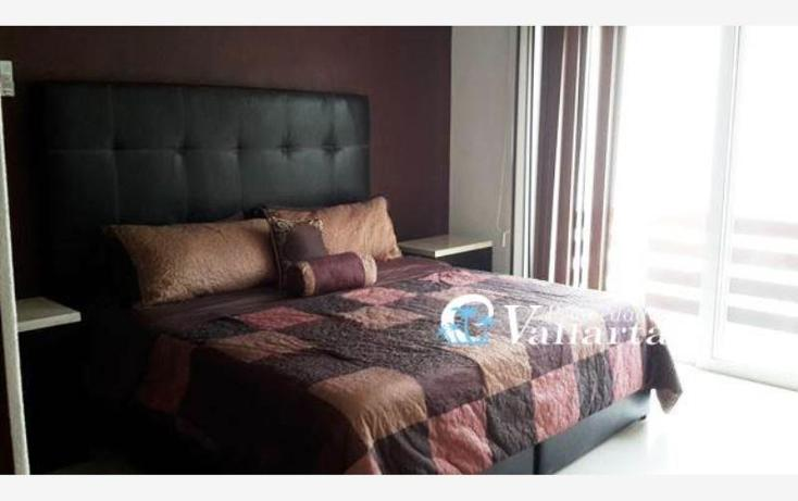 Foto de casa en venta en  , nuevo vallarta, bahía de banderas, nayarit, 526730 No. 18