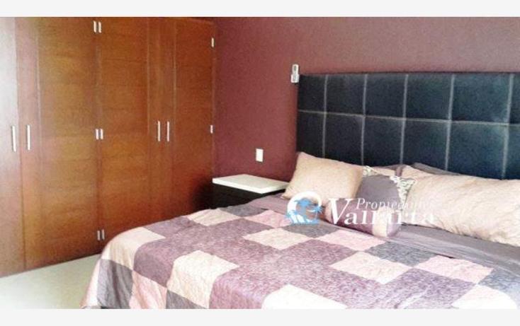Foto de casa en venta en  , nuevo vallarta, bahía de banderas, nayarit, 526730 No. 19