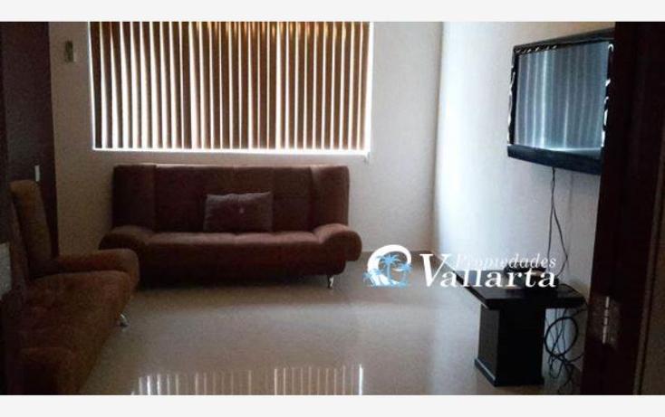 Foto de casa en venta en  , nuevo vallarta, bahía de banderas, nayarit, 526730 No. 20