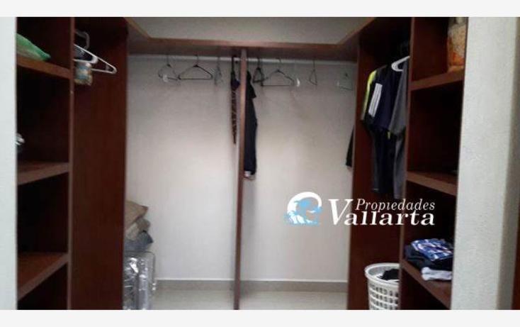 Foto de casa en venta en  , nuevo vallarta, bahía de banderas, nayarit, 526730 No. 21