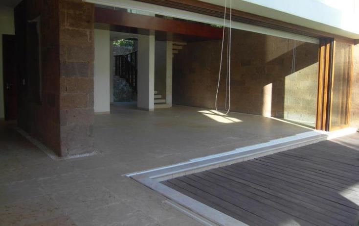 Foto de casa en renta en  , nuevo vallarta, bahía de banderas, nayarit, 571394 No. 03
