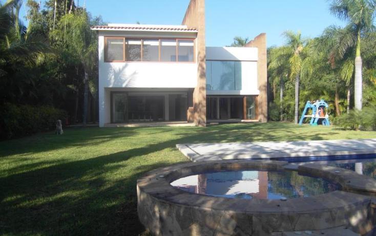 Foto de casa en renta en  , nuevo vallarta, bahía de banderas, nayarit, 571394 No. 05