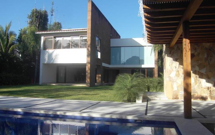 Foto de casa en renta en  , nuevo vallarta, bahía de banderas, nayarit, 571394 No. 06