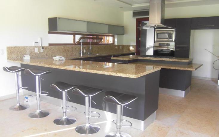 Foto de casa en renta en  , nuevo vallarta, bahía de banderas, nayarit, 571394 No. 07