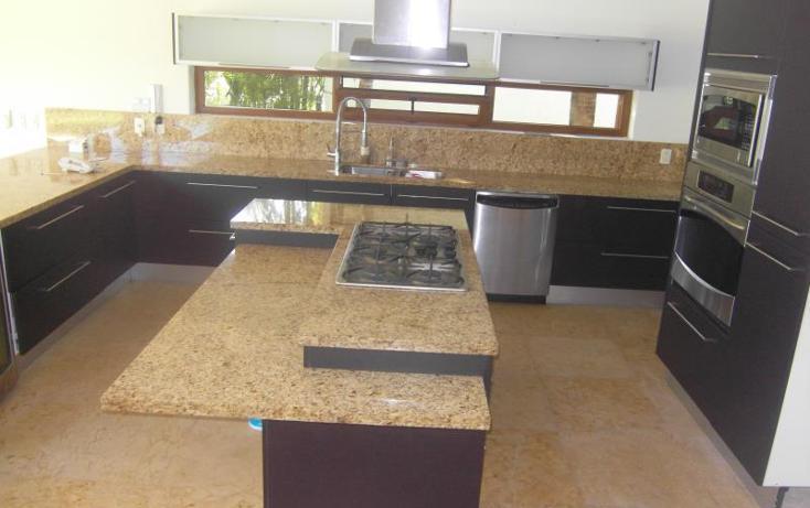 Foto de casa en renta en  , nuevo vallarta, bahía de banderas, nayarit, 571394 No. 08