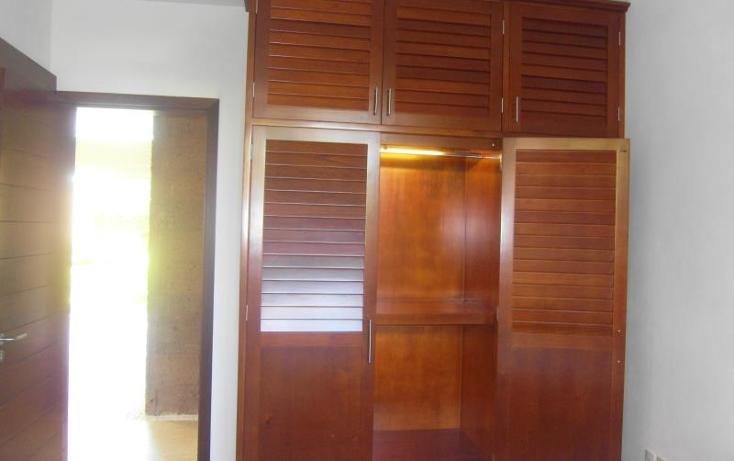 Foto de casa en renta en  , nuevo vallarta, bahía de banderas, nayarit, 571394 No. 11