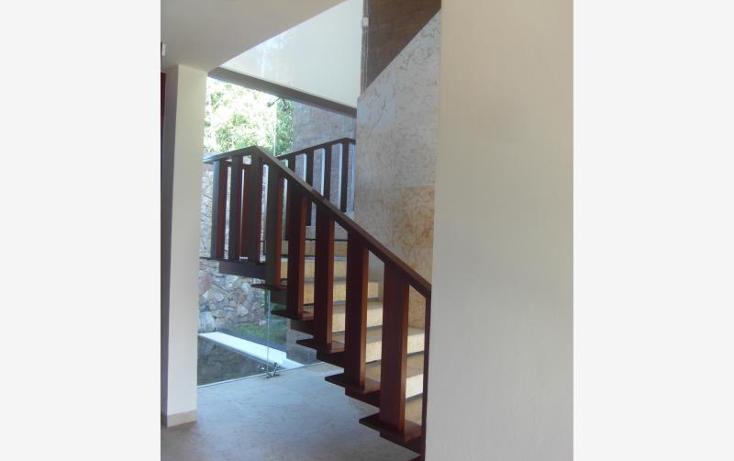 Foto de casa en renta en  , nuevo vallarta, bahía de banderas, nayarit, 571394 No. 12