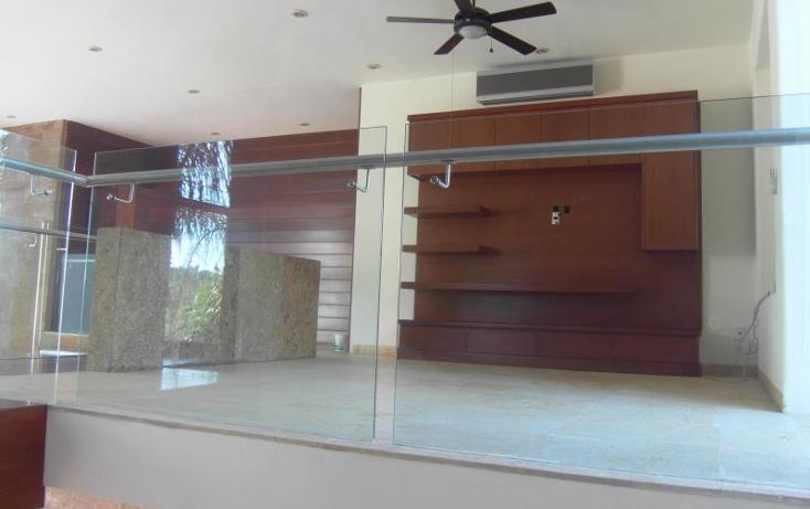 Foto de casa en renta en  , nuevo vallarta, bahía de banderas, nayarit, 571394 No. 13