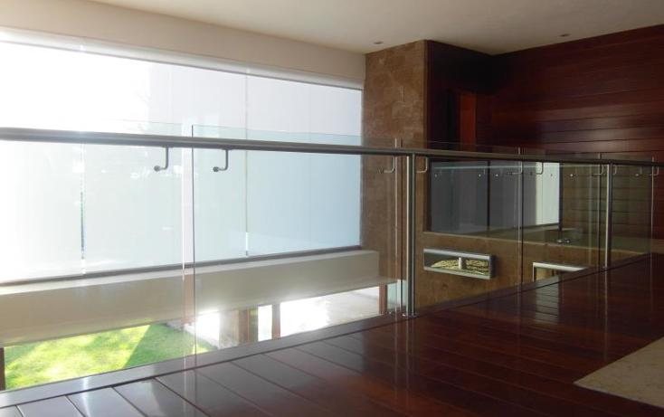 Foto de casa en renta en  , nuevo vallarta, bahía de banderas, nayarit, 571394 No. 14