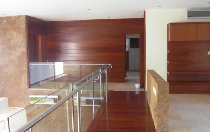 Foto de casa en renta en  , nuevo vallarta, bahía de banderas, nayarit, 571394 No. 15