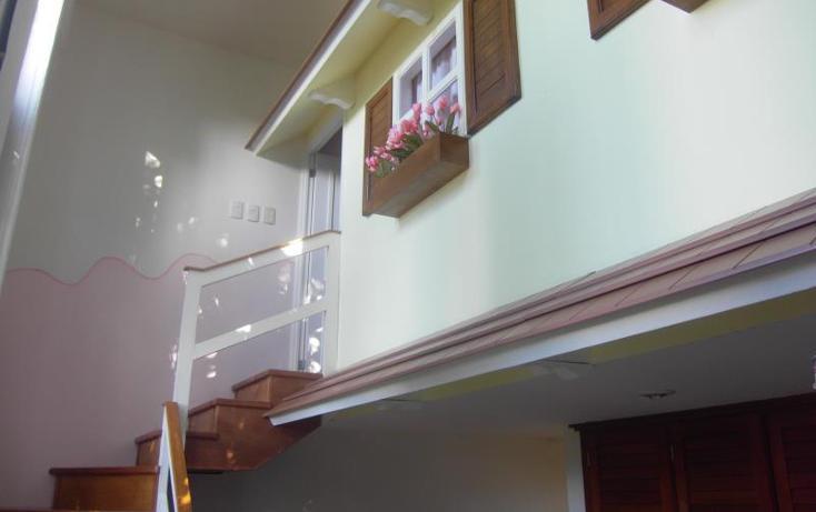 Foto de casa en renta en  , nuevo vallarta, bahía de banderas, nayarit, 571394 No. 19