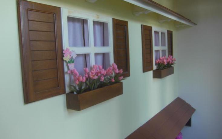 Foto de casa en renta en  , nuevo vallarta, bahía de banderas, nayarit, 571394 No. 20