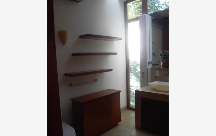 Foto de casa en renta en  , nuevo vallarta, bahía de banderas, nayarit, 571394 No. 22