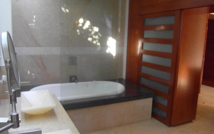 Foto de casa en renta en  , nuevo vallarta, bahía de banderas, nayarit, 571394 No. 23