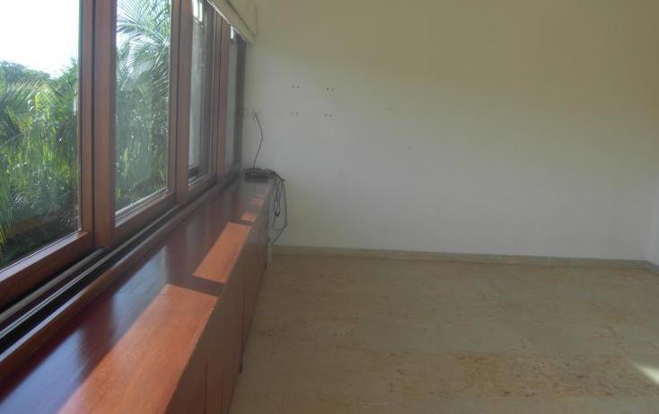Foto de casa en renta en  , nuevo vallarta, bahía de banderas, nayarit, 571394 No. 25