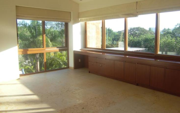 Foto de casa en renta en  , nuevo vallarta, bahía de banderas, nayarit, 571394 No. 26