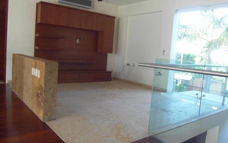 Foto de casa en renta en  , nuevo vallarta, bahía de banderas, nayarit, 571394 No. 29