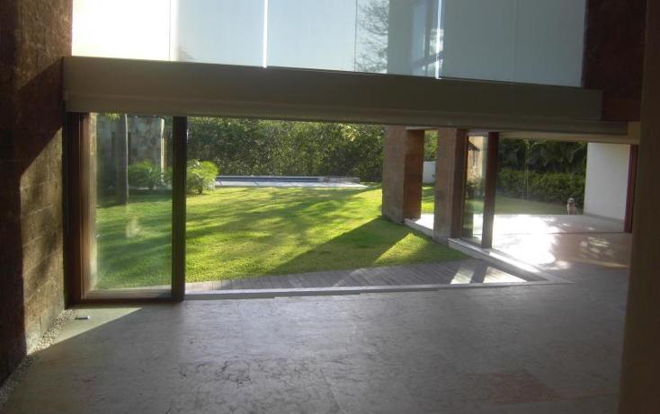 Foto de casa en renta en  , nuevo vallarta, bahía de banderas, nayarit, 571394 No. 30