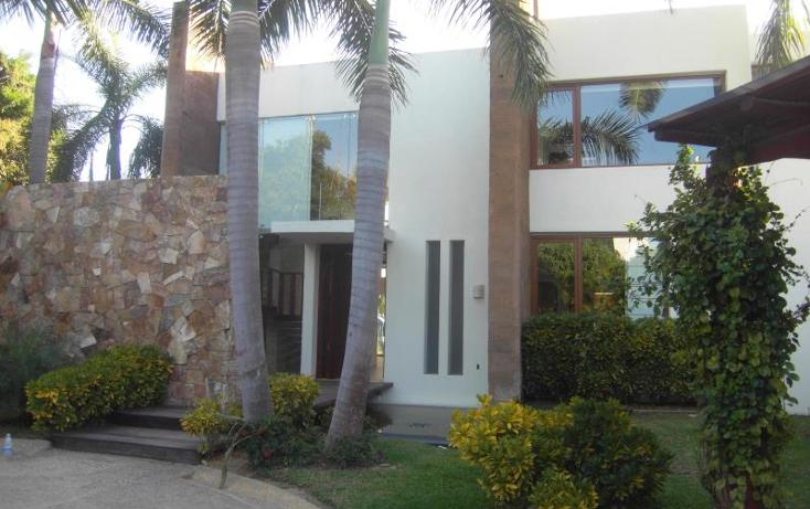Foto de casa en renta en  , nuevo vallarta, bahía de banderas, nayarit, 571394 No. 31