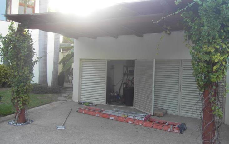 Foto de casa en renta en  , nuevo vallarta, bahía de banderas, nayarit, 571394 No. 32