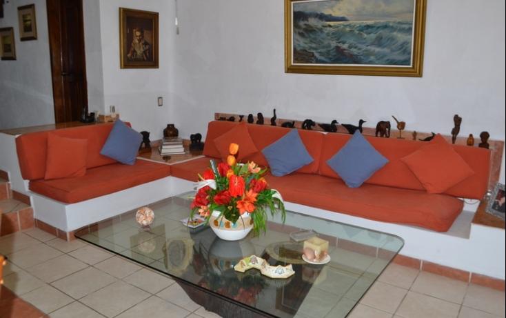 Foto de casa en venta en, nuevo vallarta, bahía de banderas, nayarit, 587758 no 03