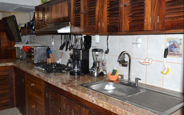 Foto de casa en venta en, nuevo vallarta, bahía de banderas, nayarit, 587758 no 04
