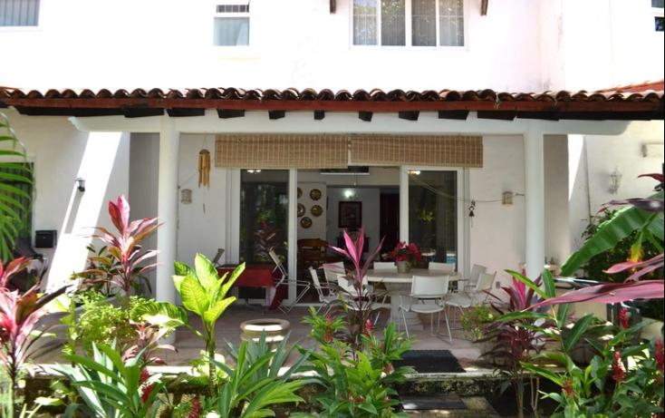 Foto de casa en venta en, nuevo vallarta, bahía de banderas, nayarit, 587758 no 05