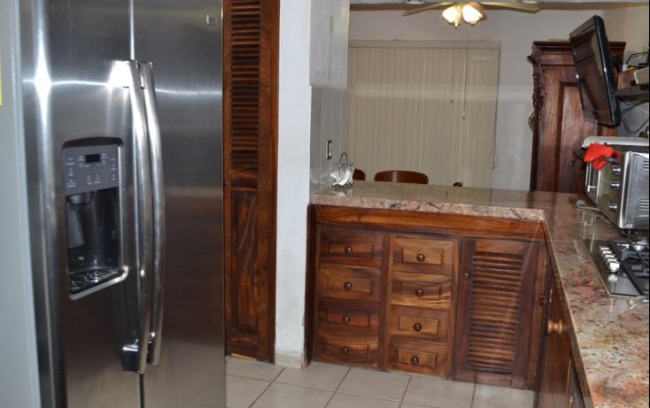 Foto de casa en venta en, nuevo vallarta, bahía de banderas, nayarit, 587758 no 06