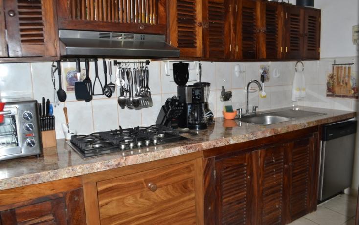 Foto de casa en venta en, nuevo vallarta, bahía de banderas, nayarit, 587758 no 07
