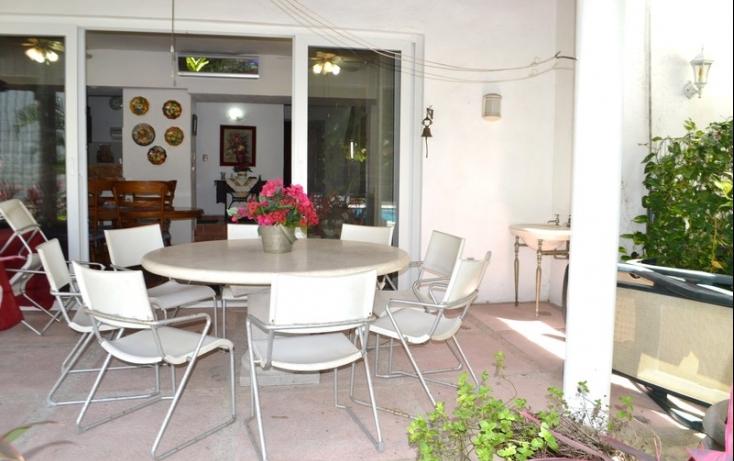 Foto de casa en venta en, nuevo vallarta, bahía de banderas, nayarit, 587758 no 08