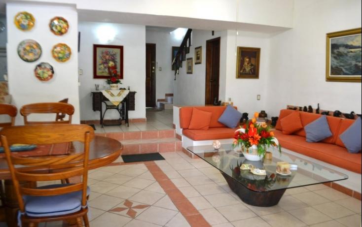 Foto de casa en venta en, nuevo vallarta, bahía de banderas, nayarit, 587758 no 09