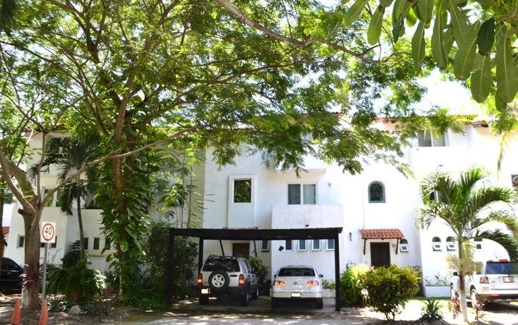 Foto de casa en venta en  , nuevo vallarta, bah?a de banderas, nayarit, 587758 No. 10