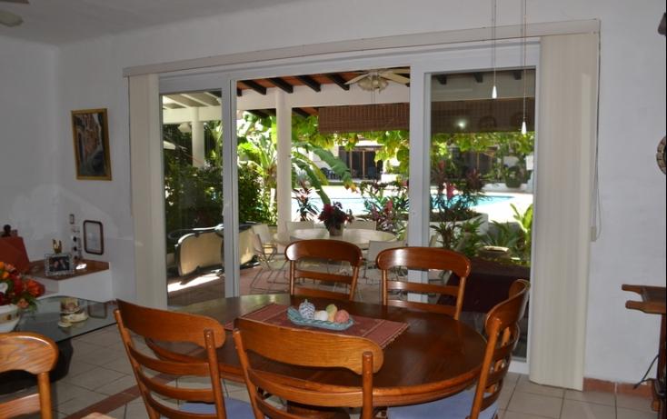 Foto de casa en venta en, nuevo vallarta, bahía de banderas, nayarit, 587758 no 11