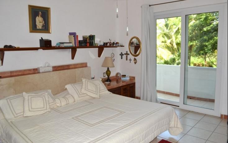 Foto de casa en venta en, nuevo vallarta, bahía de banderas, nayarit, 587758 no 13
