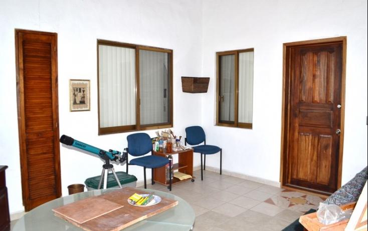 Foto de casa en venta en, nuevo vallarta, bahía de banderas, nayarit, 587758 no 14