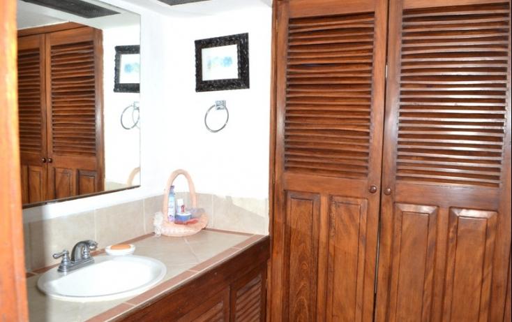 Foto de casa en venta en, nuevo vallarta, bahía de banderas, nayarit, 587758 no 15