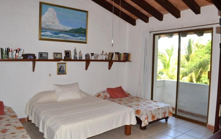 Foto de casa en venta en, nuevo vallarta, bahía de banderas, nayarit, 587758 no 16