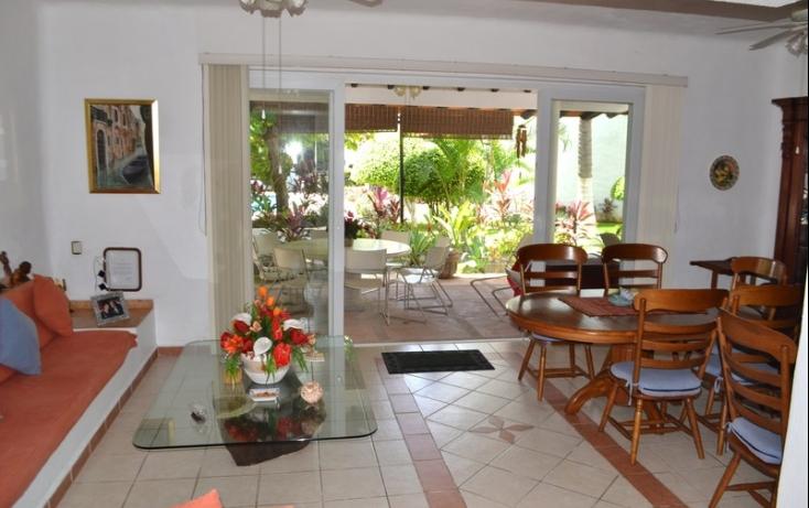 Foto de casa en venta en, nuevo vallarta, bahía de banderas, nayarit, 587758 no 17