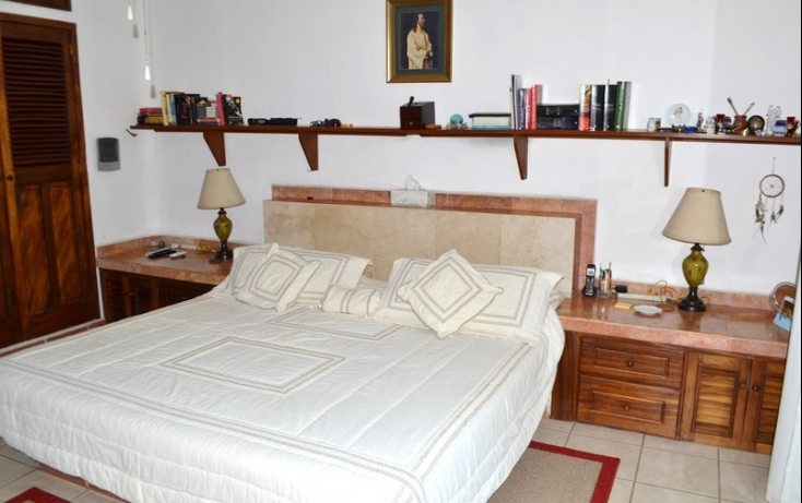 Foto de casa en venta en, nuevo vallarta, bahía de banderas, nayarit, 587758 no 18