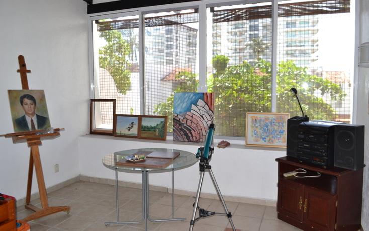 Foto de casa en venta en  , nuevo vallarta, bah?a de banderas, nayarit, 587758 No. 19