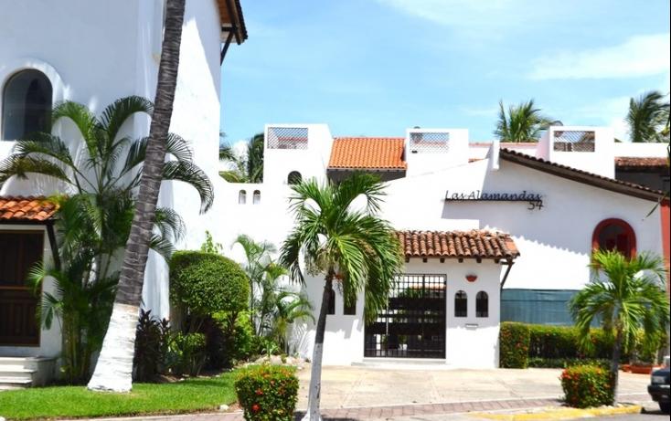 Foto de casa en venta en, nuevo vallarta, bahía de banderas, nayarit, 587758 no 21