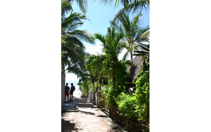 Foto de casa en venta en, nuevo vallarta, bahía de banderas, nayarit, 587758 no 23