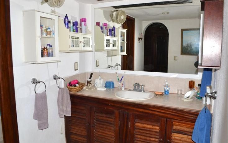 Foto de casa en venta en, nuevo vallarta, bahía de banderas, nayarit, 587758 no 25