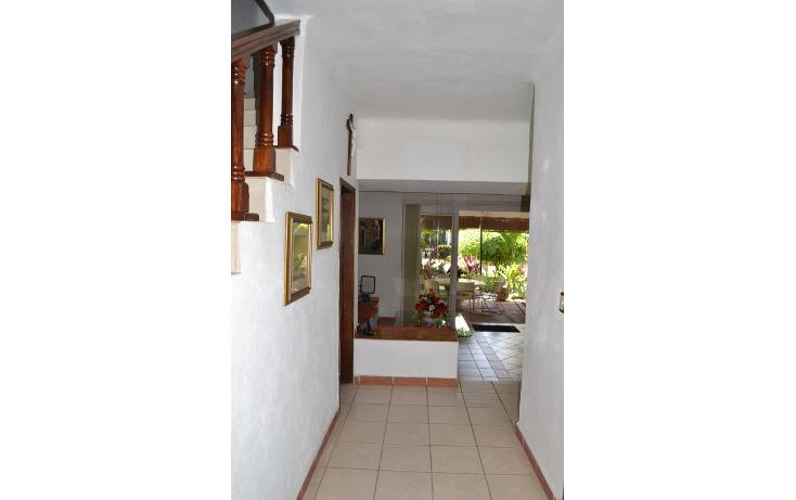Foto de casa en venta en  , nuevo vallarta, bah?a de banderas, nayarit, 587758 No. 26