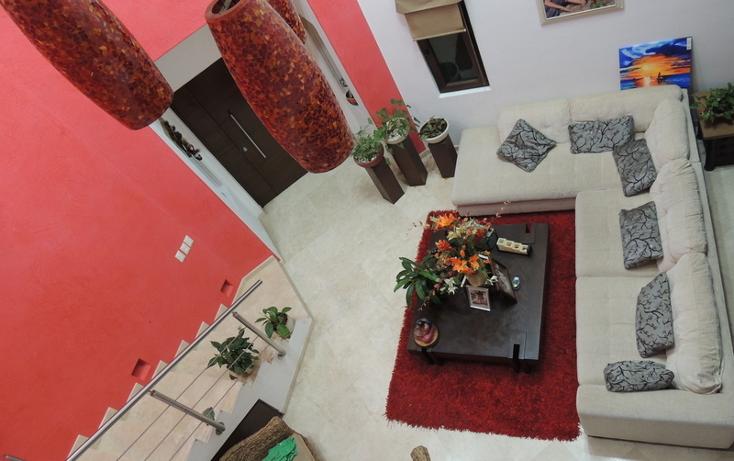 Foto de casa en venta en  , nuevo vallarta, bah?a de banderas, nayarit, 609163 No. 15
