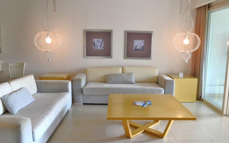Foto de departamento en venta en  , nuevo vallarta, bahía de banderas, nayarit, 617630 No. 20